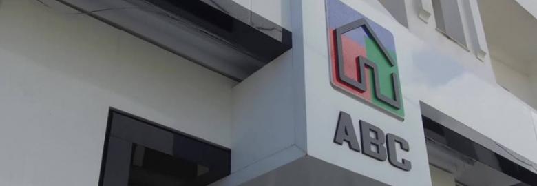 ABC (ABDENNADHER Bricolage centre)