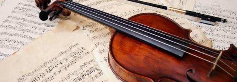 Conservatoire de Musique Zyriab mégrine