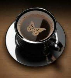 Café Treize