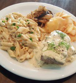 N18 Food&Grill