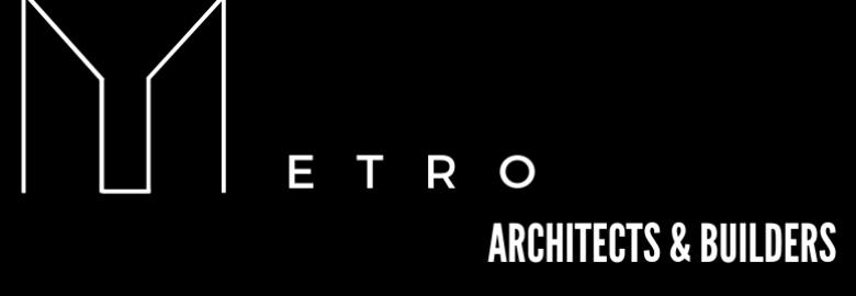 M E T R O Architecture