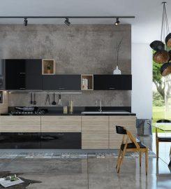 A CARRÉ STUDIO – Architecture & Rendering