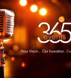 365 Events