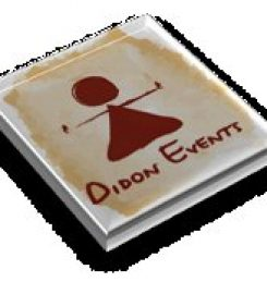 Didon Events