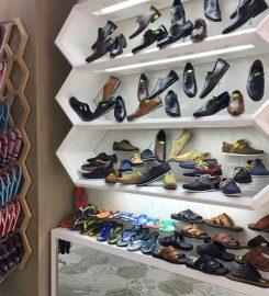 Partys Shoes