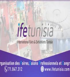 IFE Tunisia