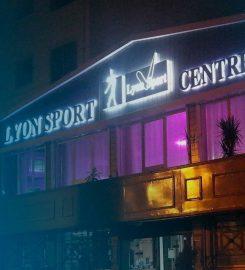 Lyon Sport Avenue de Lyon