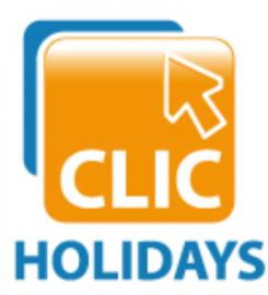 Royal Travel – Clic Holidays
