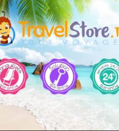 Travelstore.tn