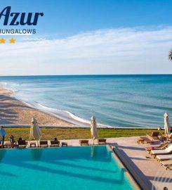 Carthage Travel & Events