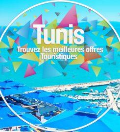 Miralina Travel Tunis