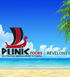 Punic Tours