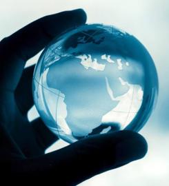 IMAC – International Management & Auditing Company