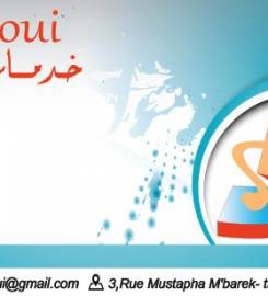 Services Naoui