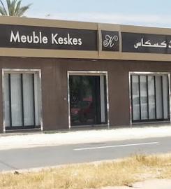 Keskes Meubles