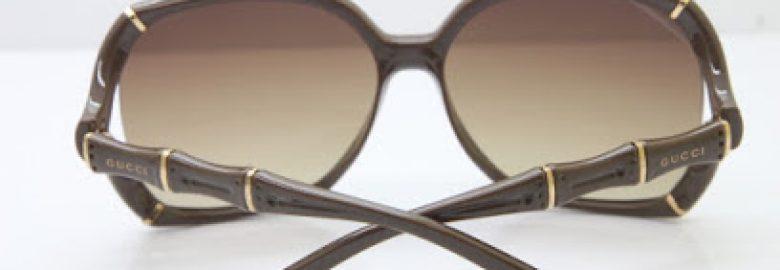 Grand optical Tarrouche
