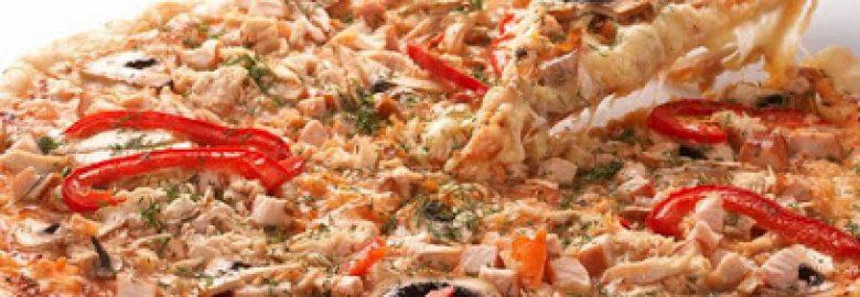 Livraison pizza manar