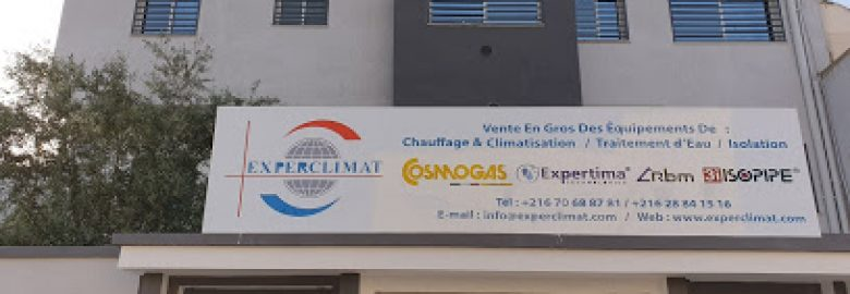 EXPERCLIMAT