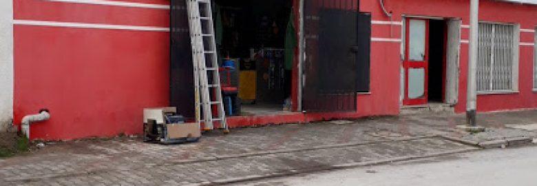 Tunisie Fournitures industrielles