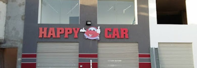 Happy Car Tunisie
