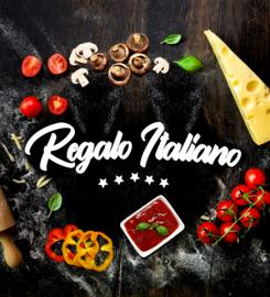 Regalo Italiano