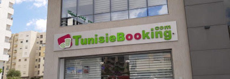 Tunisie booking Tunis