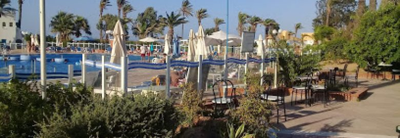 Tunisie Booking  Agence Monatir