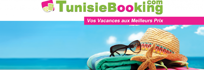 Tunisiebooking   Agence Sfax