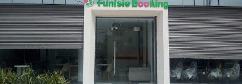 TunisieBooking  Agence Houmt Souk Djerba