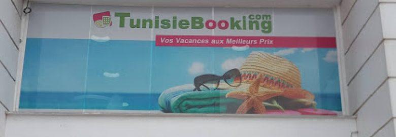 Tunisie booking Agence  Relais la Marsa