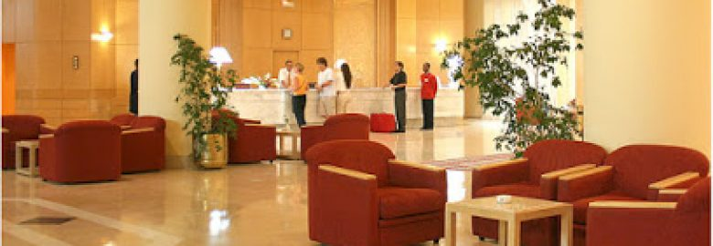 Tunisie Booking Agence Tunis